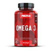 Omega 3 90 softgels - naturel