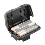 Petzl batterie pour Reactik Et Reactik + 3xAAA non inclus