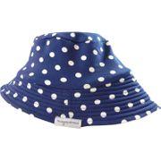 Marinella Mayo Parasol Chapeau anti UV