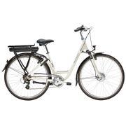 Vélo urbain électrique PEUGEOT EC03 D7