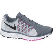 Chaussure de running Nike Air Zoom Vomero 9 - 642196-401