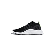 Baskets EQT Support MID ADV PK Adidas Originals
