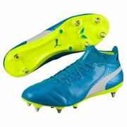 Chaussures Puma One 17.1 MX