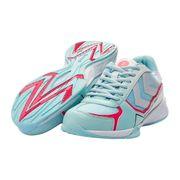 Chaussures femme Hummel Aerospeed