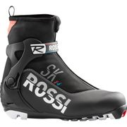 Chaussures De Ski Nordic Rossignol X-6 Skate Homme