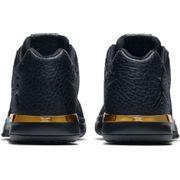 Chaussures Basket Homme Nike Air Jordan Xxxi Low