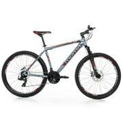 Moma Bikes Vélo VTT, GTT27,5