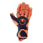 Gants Uhlsport Next level Supergrip
