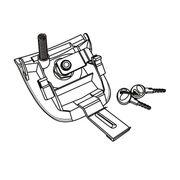 Shad Sh37 Lock System