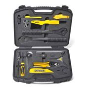 Pedro´s Apprentice Tool Kit