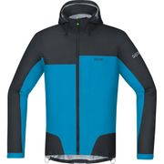 Gore Wear C5 Goretex Active Trail Veste À Capuche
