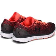 Chaussure de Training pour Homme Under Armour Charged Bandit 3 Ombre Rouge Pointure - 42