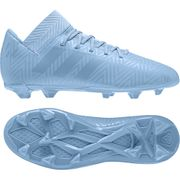 Chaussures kid adidas Nemeziz Messi 18.3 FG