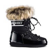 Moon Boot - Monaco Low chaussures d'