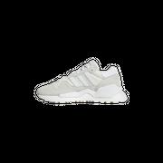 Baskets ZX 930 X EQT Adidas Originals