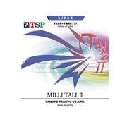 Revêtement TSP Milli Tall II