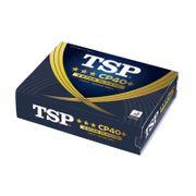 Balle TSP *** CP40+ Pack 12u.