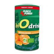 Boisson Biodrink Punch Power antioxydant mandarine – 500g