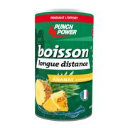 Boisson longue distance Punch Power ananas – 500g