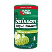 Boisson longue distance Punch Power pomme kiwi – 500g