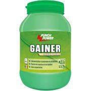 Pot Gainer Punch Power vanille – 750g
