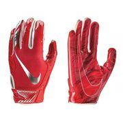 Gant de football américain Nike vapor Jet 5.0 pour receveur Rouge taille - XXL