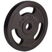 Set Halt?re en fonte 49,5 kg barre 167cm Musculation Maison Gym