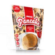 Pancake 1250 g - Pépites de Chocolat