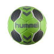 Ballon Hummel HBALL Finale Taille 3