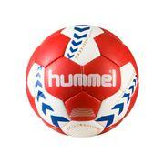 Ballon Hummel Vortex Elite Taille 2