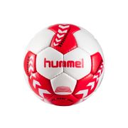 Ballon de hand Junior Hummel Vortex Training Taille 00