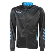 Veste de hand Hummel Veste Corporate Club