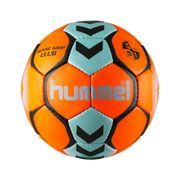 Ballon Hummel Sense Grip Club