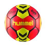 Ballon Hummel Sense Grip Concept