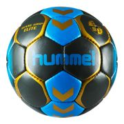 Ballon Hummel Sense Grip Elite
