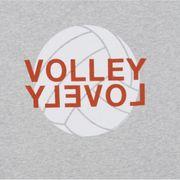 T-shirt Ron Dorff Lovely Volley SH11.31.G