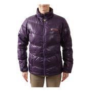 Peak Mountain   Blouson de ski femme ACIXI fushia/violet