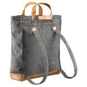 Held Smart Carrybag