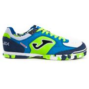 Chaussures Joma Top flex 805 IN