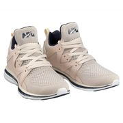 Chaussure de fitness/training Athletic Propulsion Labs Ascend White SH1-3-001-103