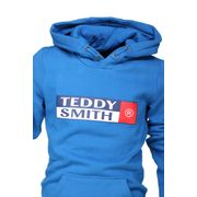 TEDDY SMITH Setik Sweat Cap Garçon