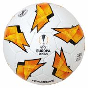 Ballon d'entraînement Molten UEFA Europa League FU2810