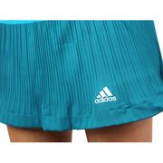 ADIPURE SKORT - Jupe short Tennis Femme Adidas
