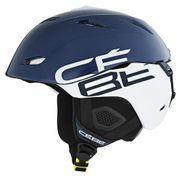 CEBE Atmosphere Casque Ski Unisexe