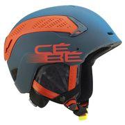 CEBE Trilogy Casque Ski Adulte
