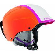 c2d1e56aaa1390 Casque Ski Rose pas cher au meilleur prix sur Go-Sport