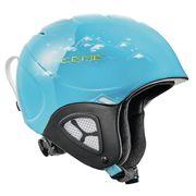 CEBE Pluma Junior Casque Ski Enfant
