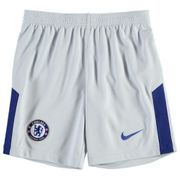Short Officiel Enfant Chelsea Away Saison 2017/2018