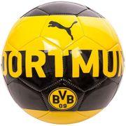Ballon Officiel Puma Borussia Dortmund Taille 5