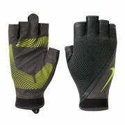 Gants Nike Havoc-XL
